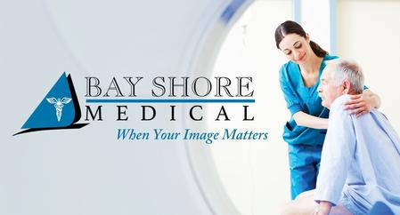 Bay Shore Medical is located in New York Since year 2000, Bay Shore Medical has grown to be one of the worlds most experienced and respected buyers and.
