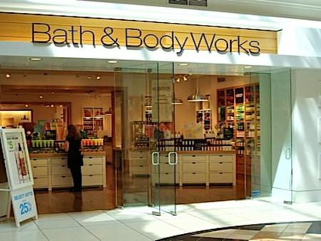  What Bath & Body Works is..    The Company Launched in 1990 in New Albany, OH  A brand was launched under.