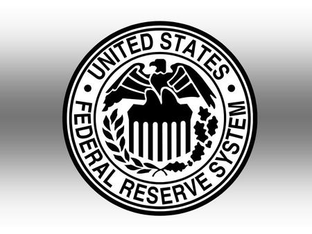"The Federal Reserve. Purpose of ""The FED"" The Nation's Central Bank Control Money Supply Regulate the Economy Through Monetary Policy The Government's."
