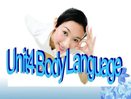 Ways of communicating spoken language written language body language gestures facial expressions postures eye contacts.