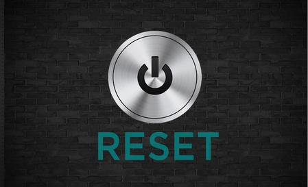 RESET RESET Our Understanding of… COMMITMENT  POLITICS  SEXUALITY  GRACE.