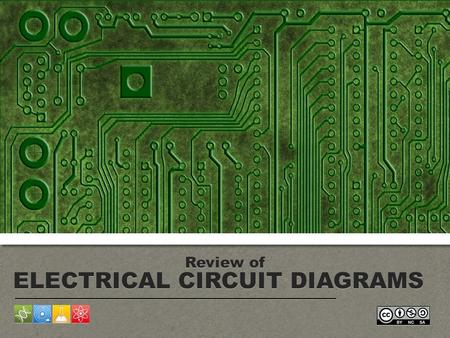 ELECTRICAL CIRCUIT DIAGRAMS Review of. GLOBE SWITCH BATTERY WIRE A SIMPLE ELECTRICAL CIRCUIT.