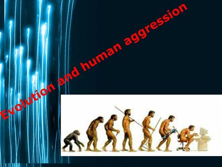 discuss one or more evolutionary explanations Discuss two or more evolutionary explanations of discuss two or more evolutionary this student written piece of work is one of many that can be found.