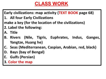 Ancient Civilizations   Home nmctoastmasters