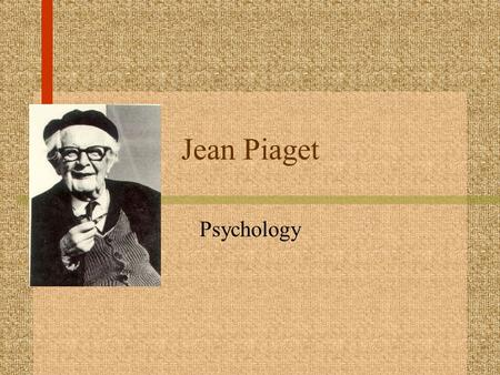 jean piaget and tina bruce I knnow this is a bit specific hi has anyone read much of tina bruce i remember reading it in college and being quite interested in the stuff on schemas.