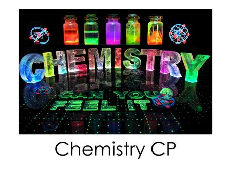 Chemistry CP. Homework 12341234 Read Ch. 2.2 p.33-42 Be prepared for a multiple choice quiz on Monday 8-31-15.