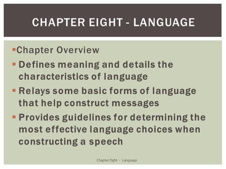 """icelt appropriate and accurate language Accurate and appropriate: """"what is the reason to buy two machines that do the  same thing  we will write a custom essay sample on language for teachers  task 4:  icelt in-service certificate in english language teaching  declaration."""