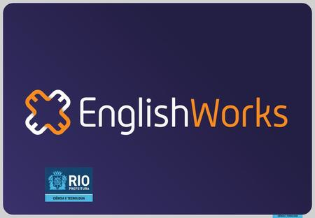 Unit 2 – Jobs in Tourism Class 4 English Works Warm – up Fernanda (date of birth) Rio de Janeiro Monteiro M-O-N-T-E-I-R-O ___ years old Teacher Brazilian.