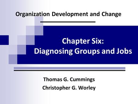 changes and improvement in recruitment and Identifying process improvement opportunities  you will determine the areas in which you must make changes to processes in order to maximize revenue and lower.