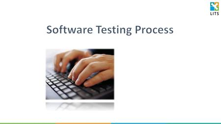 Software Testing Process