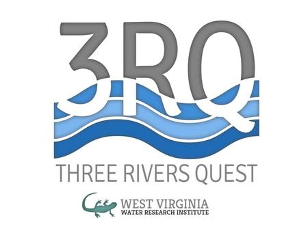 "2009 – 2010 ""Mon WQ"" funded by USGS and WVWRI 2010 –2011 ""Mon WQ"" funded by USGS and WVWRI 2011 – 2012 ""Mon River QUEST"" Funded by the Colcom Foundation."