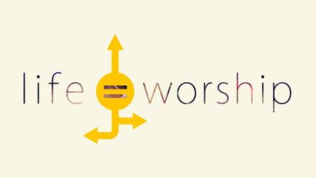 JOHN 4:23-24 23 But the hour is coming, and is now here, when the true worshipers will worship the Father in spirit and truth, for the Father is seeking.