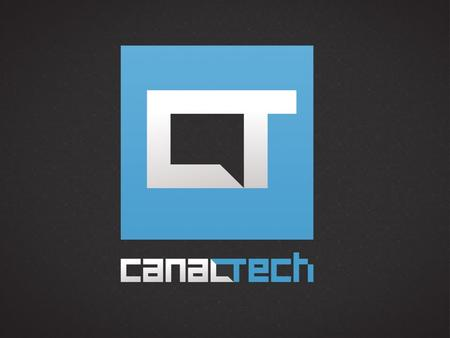 About Canaltech is a vertical website focused on software, tech, games and entertainment markets. In a simple and dynamic way, Canaltech brings news related.