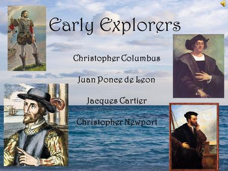 christopher columbus is a hero essay Jim wang mr mark garside 11th honor social studies 8 october 2012 christopher columbus hero or murderer in most of the classrooms, people are taught that.