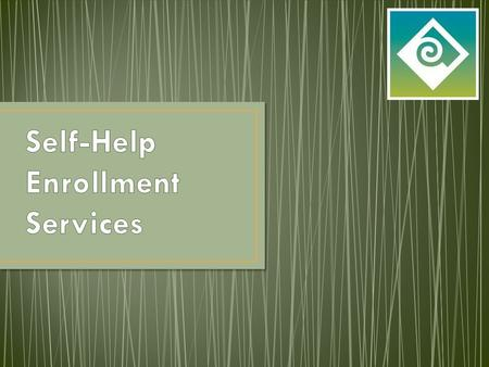 Lesson 1: Develop an understanding of Enrollment Services self help for students via MyPCC. This includes verify major, ordering transcripts, enrollment.