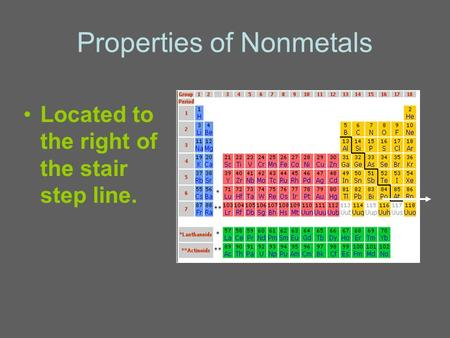 structure physical properties and uses of metals The basic properties of copper alloys are largely influenced by the properties of copper  in the copper fcc structure this  metals find their place in the.