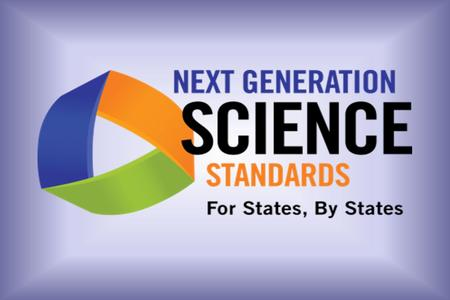Developing the NGSS 7/2011 – April 2013 1/2010 - 7/2011 Phase II Phase I.