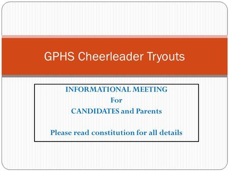 Sample Cheer Leading Tryout Score Sheet Cheers Hilton Raiders
