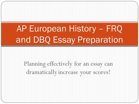 ap euro dbq dutch How to write a dbq essay ap european history requires that most information is from the documents do not just list the documents as they are presented in the dbq.
