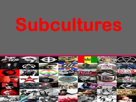 Subcultures. The philosophy of hippie has affected life and sights of generation of 60-80 years. At hippie the rules of behavior and the philosophy. All.