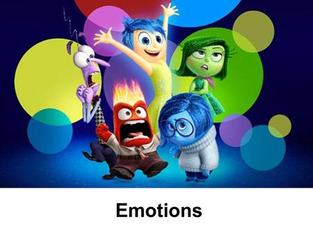 Emotions. Essential Task 8-7: What are emotions? Theories of Emotion – James–Lange Theory – Cannon–Bard Theory – Cognitive Appraisal Theory – Schachter.