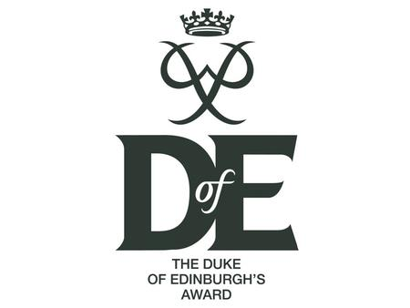 eDofE – the future for DofE programmes An introduction to eDofE.