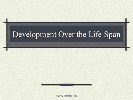 development over life span apss111/1a07/222 introduction to psychology 14094305d sit wai nam development over life span the first time when i get to approach the knowledge of psychology was.
