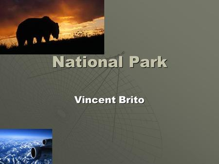 National Park Vincent Brito. Location  Rocky Mountains  Region-West  State-Colorado Capital-DenverCapital-Denver  Longitude-105.5833°w4  Latitude-40.4°n.