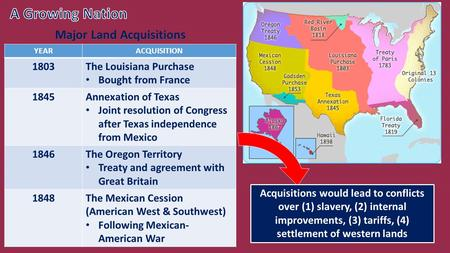 thematic essay on the louisiana purchase Careers contact us sitemap usa:+1-212-380-1654 / eu:+44-207-993-5830: sales@omnionbiz.