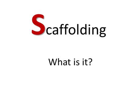S S caffolding What is it?. S S caffolding  say-goodbye-washington-monuments-scaffolding/7564/