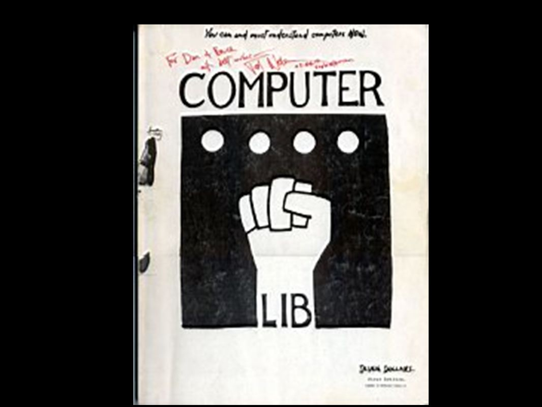 http://www.digibarn.com/collections/books/computer-lib/dm-cover.jpg