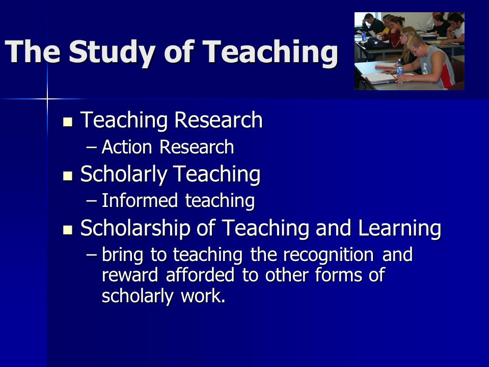 Teacher-researchers raise questions about what they think and observe about their teaching and their students learning.