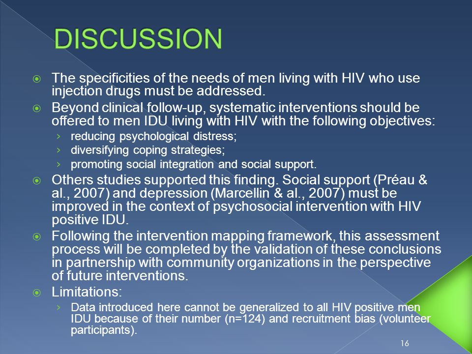  Acknowledgments › Thank you to all the participants who agreed to share their experience with us.