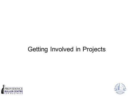 Getting Involved in Projects. What are projects? 5 main ones right now 1.back office 2.Take Ten Coffee ShopTake Ten Coffee Shop 3.texts4lesstexts4less.