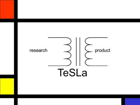TeSLa researchproduct. Why The Visual Basic Imports SySTem.STriNg Module Demo Public Sub Main() Dim S = Join(, , { Hello, World}) End Sub.