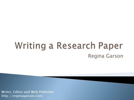 research investigation investigating facism