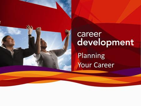 Planning Your Career. Agenda Importance of Career Planning Stages of Career Planning 1.Evaluating Myself 2.Exploring Options 3.Making Decisions 4.Setting.