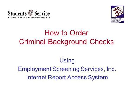 how to order checks online