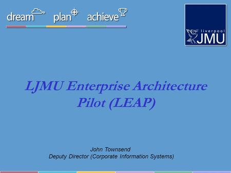 Doing Enterprise Architecture  Ppt Video Online Download. Clinical Dietitian Degree Manual Range Rover. Term Life Insurance What Is It. Alcohol Treatment Centers Pa. Car Rental Adelaide Airport Build Ipad App. Technology Insurance Company Workers Comp. Solarwinds Netflow Analyzer Web Design House. Attleboro Municipal Employees Federal Credit Union. Alternative Schools In Indianapolis