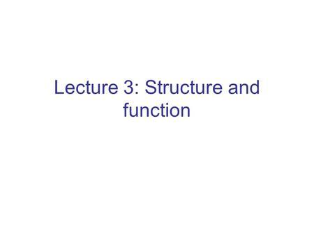 structure functionalism' described by radcliffe brown •bronislaw malinowski & ar radcliffe-brown functionalism •radcliffe-brown focused on radcliffe-brown-•focused on social structure rather.