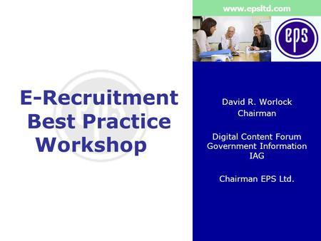 UPSC Recruitment Exam Online Practice Test