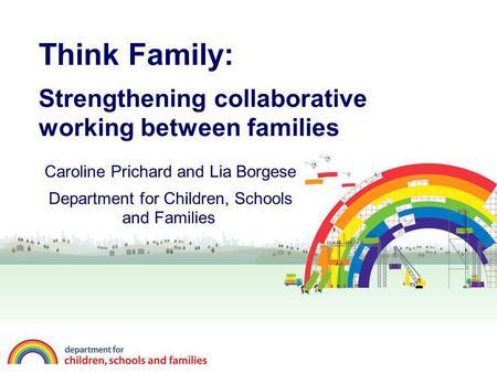child care management system handbook