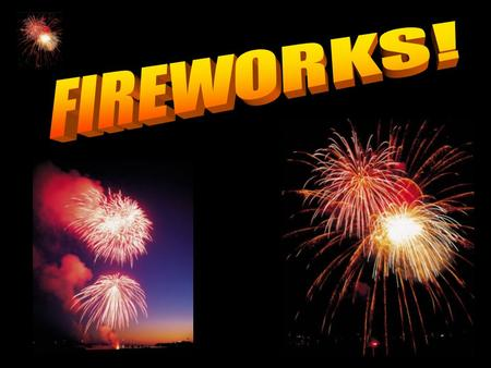 Bonfire night is a celebration that takes place on November 5th. It can also be known as Guy Fawkes night or Fireworks night. Three things make Bonfire.