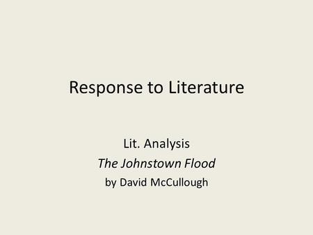 To kill a mockingbird commentary essay