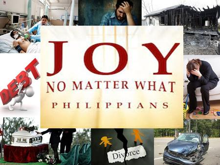 Philippians 2:14 niv Do EVERYTHING without COMPLAINING and ARGUING.