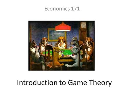 the introduction into macroeconomics theories The book macroeconomics: a neoclassical introduction, merton h miller and charles w upton is published by university of chicago press.