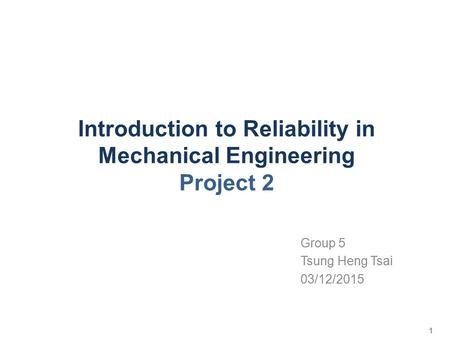 introduction to mechanical engineering pdf