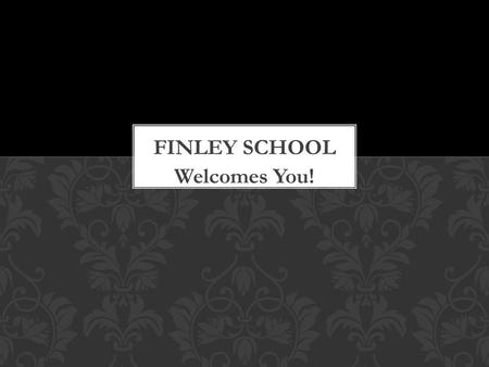 Welcomes You!. THE 3A EAGLE WAY! STUDENT ENRICHMENT ST MIND MATH Preschool -5 th Grades Imagine Learning Grades K-1 Chromebooks Grades 2-5, 2 Computer.