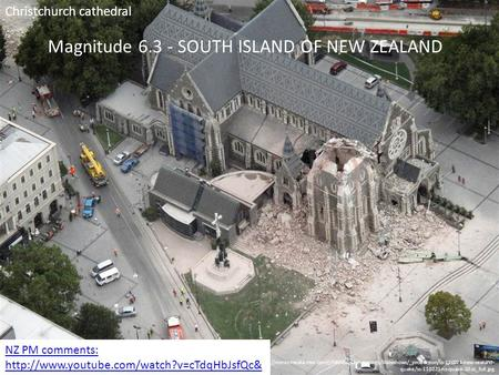 quake/ss-110221-nz-quake-10.ss_full.jpg Christchurch cathedral.