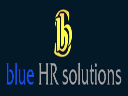 By : Y N Jagadeesh Trainer – Soft skills Blue HR Solutions.